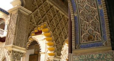 منهج الإمام اللكنوي في الاستنباط من القرآن