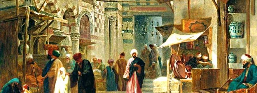 درجة المسائل والكتب المعتمدة في نقل المذهب الحنفي