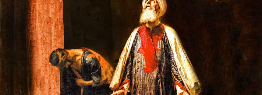أهل السنة الماتريدية مذهب حنفي اصيل بامتياز