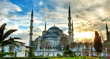 رسائل الإمام الأعظم أبي حنيفة رحمه الله
